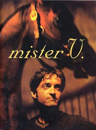Bande-annonce Mister V.