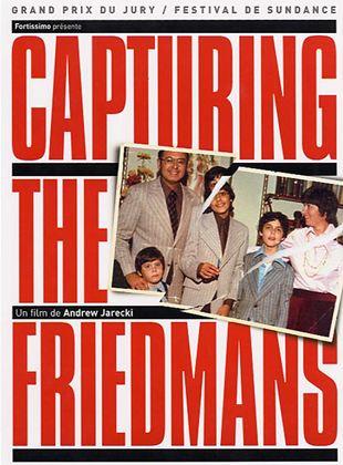 Bande-annonce Capturing the Friedmans