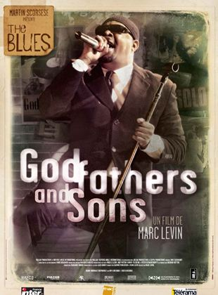 Bande-annonce Godfathers and Sons