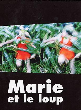 Bande-annonce Marie et le loup