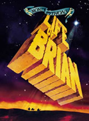 Bande-annonce Monty Python, la vie de Brian
