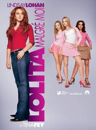 Bande-annonce Lolita malgré moi