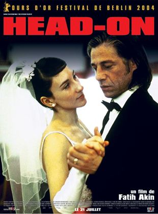 Bande-annonce Head on
