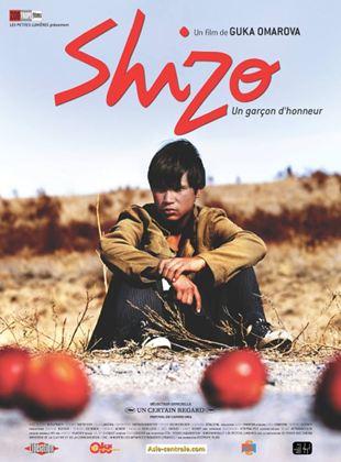 Bande-annonce Shizo