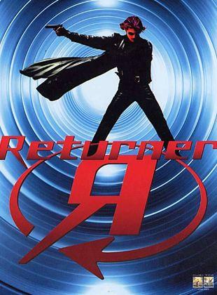 Bande-annonce The Returner