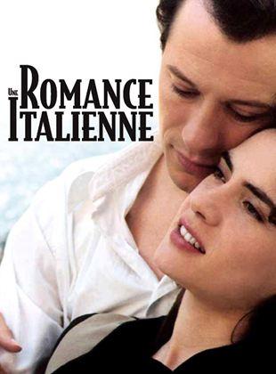 Bande-annonce Une romance italienne
