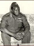 Bande-annonce Général Idi Amin Dada : Autoportrait