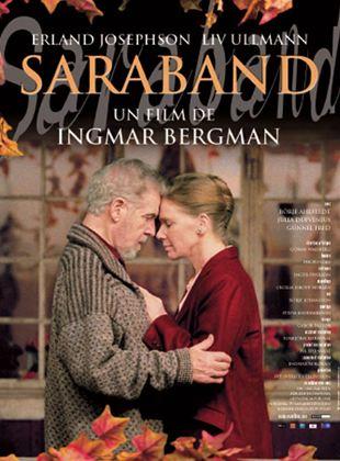 Bande-annonce Saraband
