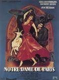 Bande-annonce Notre-Dame de Paris