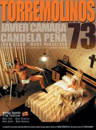 Bande-annonce Torremolinos 73