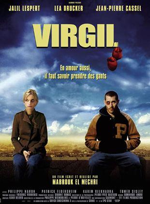Bande-annonce Virgil