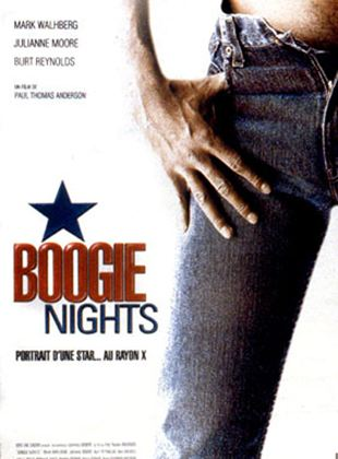 Bande-annonce Boogie Nights