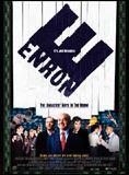 Bande-annonce Enron: The Smartest Guys in the Room