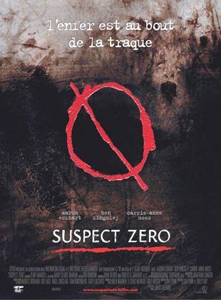 Bande-annonce Suspect Zero