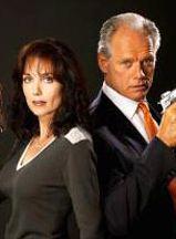 Hunter (2003)