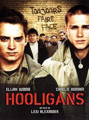 Bande-annonce Hooligans