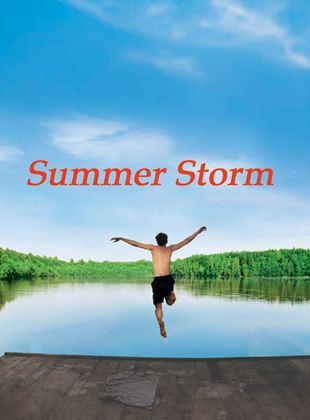 Bande-annonce Summer Storm