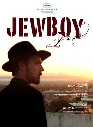Bande-annonce Jewboy