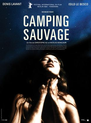 Bande-annonce Camping sauvage
