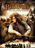 Bande-annonce Beowulf, la légende viking