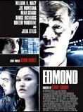 Bande-annonce Edmond
