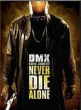 Bande-annonce Never Die Alone