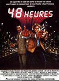 Bande-annonce 48 heures