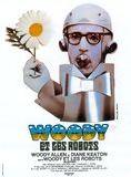Bande-annonce Woody et les robots