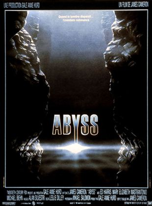 Bande-annonce Abyss