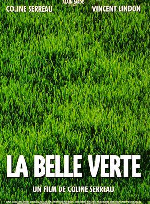 Bande-annonce La belle verte