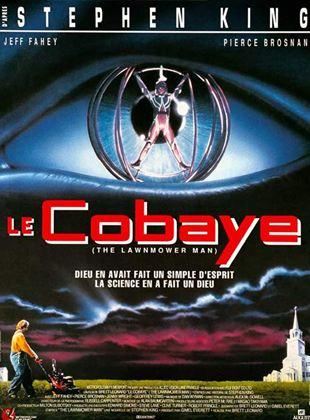 Le Cobaye
