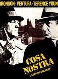 Bande-annonce Cosa Nostra