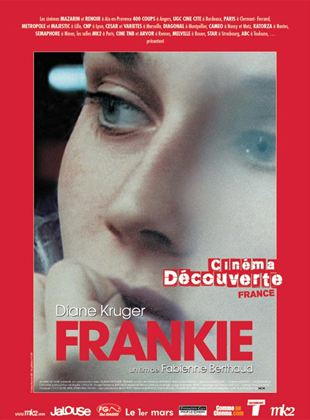 Bande-annonce Frankie