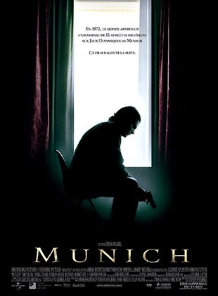 Bande-annonce Munich
