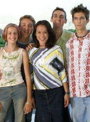 Vice Versa (2004)