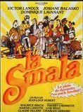 Bande-annonce La Smala
