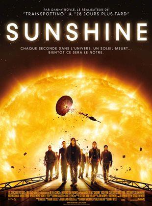 Bande-annonce Sunshine