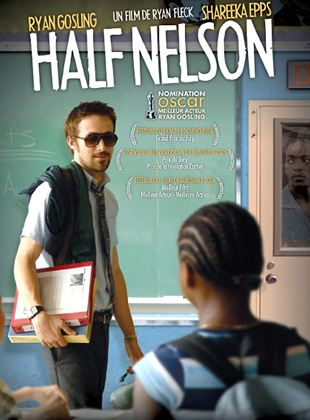 Bande-annonce Half Nelson