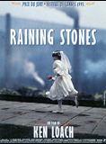 Bande-annonce Raining Stones