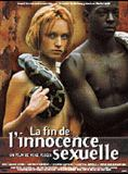 La Fin de l'innocence sexuelle