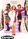 Bande-annonce Clueless
