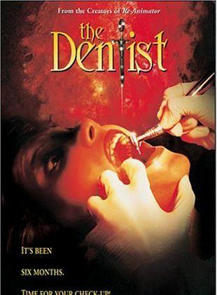 Bande-annonce Le Dentiste