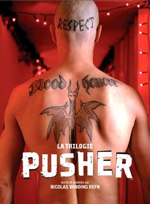Bande-annonce Pusher III