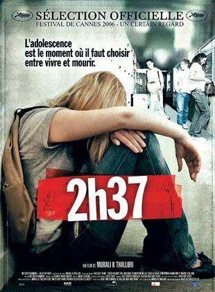 Bande-annonce 2h37