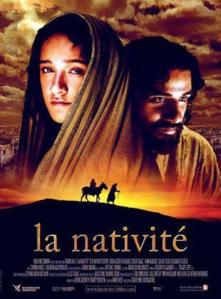 Bande-annonce La Nativité