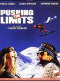 Bande-annonce Pushing the Limits
