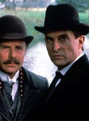 Sherlock Holmes (1984)