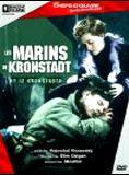 Les Marins de Kronstadt