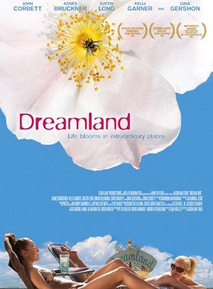 Bande-annonce Dreamland