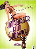 Bande-annonce Hamburger Film Sandwich